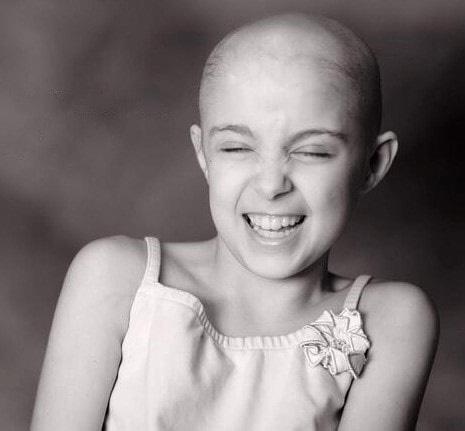 Cáncer infantil: Se recomienda su tratamiento sin seguir mismas pautas del cáncer en adultos para identificar alteraciones peculiares y desarrollar terapias