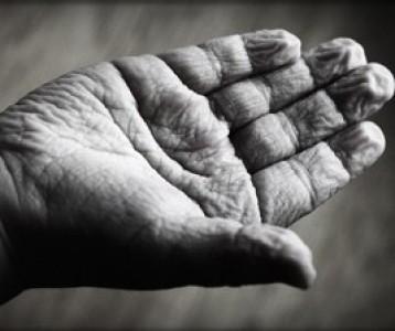 Se van conociendo los mecanismos biológicos del envejecimiento