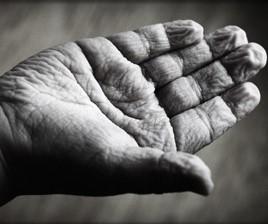 El envejecimiento: se van conociendo sus mecanismos biológicos y parece que la su velocidad está controlada por células madre hipotalámicas.