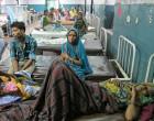 Los cuidados paliativos en los países subdesarrollados son insuficientes