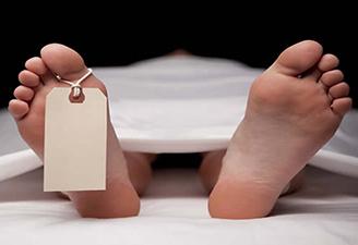 Muerte cerebral o muerte encefálica. ¿Cuando podemos asegurar realmente que ha muerto un ser humano? No siempre los criterios están claros.