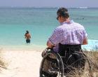 Canadá se plantea la posibilidad de aplicar la eutanasia a pacientes con Alzheimer