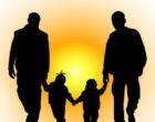 ¿Existen problemas emocionales en los hijos de parejas homosexuales?
