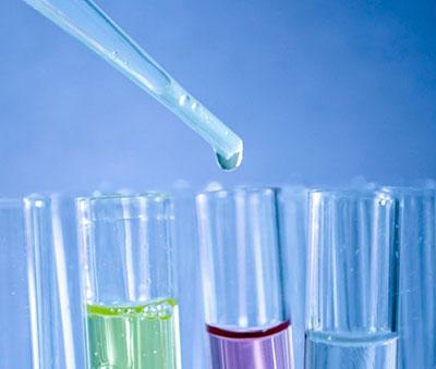 Células IPS. Por ahora han fallado en la utilidad clínica pero se están usando en gran variedad de disciplinas como biología regenerativa y del desarrollo.