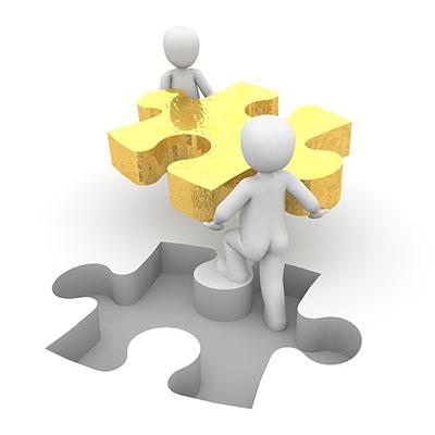 La ética de mínimos es una extensión del contractualismo y parte de la imposibilidad de establecer principios éticos con validez universal