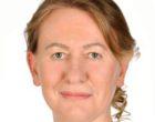 Una doctora noruega es readmitida tras ser despedida por motivos de conciencia