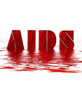 Aumenta la esperanza de vida de los enfermos de Sida