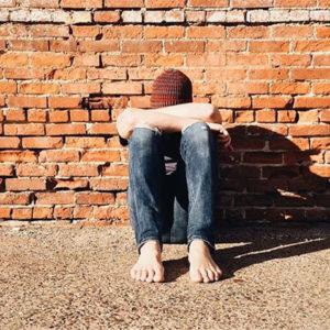 El 24% de los adolescentes ingleses han consumido drogas al menos una vez