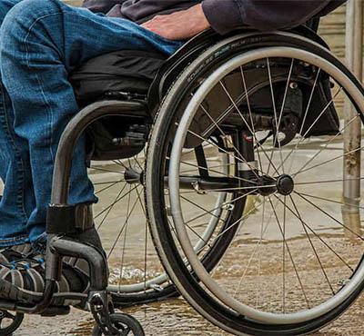 El Comité de Bioética de España acuerda por unanimidad, aprobar un Informe sobre la necesidad de adaptar la legislación española a la Convención sobre los derechos de las personas con discapacidad.