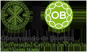 Observatorio de Bioética, UCV