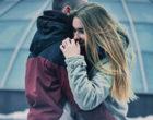 Disminuye el número de adolescentes sexualmente activos