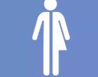 El Tribunal Supremo francés anula la asignación de género neutro dada por otro tribunal francés