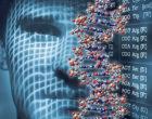 ¿Puede asociarse un mismo gen a dos enfermedades distintas?