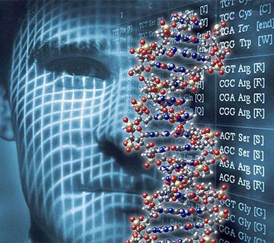 Enfermedades genéticas. ¿Puede asociarse un mismo gen a dos enfermedades distintas?