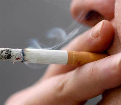 El Vaticano se une a la lucha antitabaco y prohíbe la venta de cigarrillos en el interior de su recinto, ya que ocasiona más de 7 millones de muerte al año.