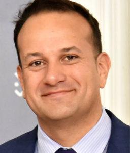 Irlanda celebrará un referéndum sobre el aborto