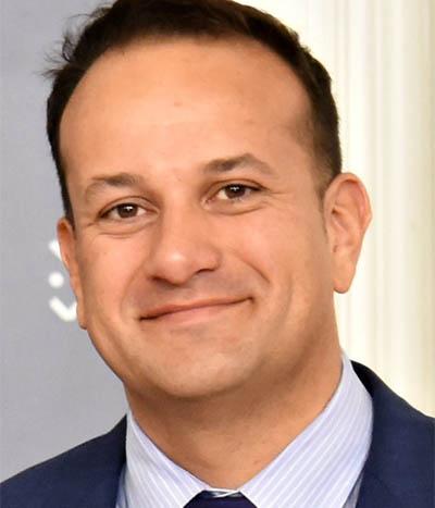 Irlanda aprobó el pasado lunes, 29 de enero la celebración de un referéndum sobre el aborto, a celebrar a finales de mayo, según ha anunciado el primer ministro, Leo Varadkar.