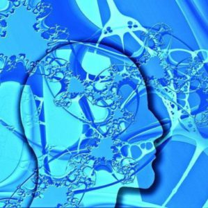 ¿Existen genes asociados a las enfermedades psiquiátricas?