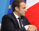 Se promueve en Francia una encuesta sobre temas bioéticos