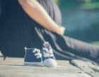 En Europa se realizan alrededor de 6.500 trasplantes de tejido ovárico congelado cada año para prever la infertilidad
