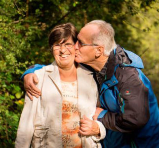 ¿Existen fármacos que puedan mejorar las condiciones de vida de las personas mayores?