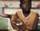 La OMS dedica amplios esfuerzos para prevenir el contagio por VIH