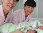 Controversia alrededor de la clonación de seres humanos