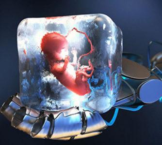 Decenas de embriones congelados mueren en Valencia por un fallo en sus congeladoras