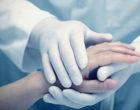 Propuesta de ley del Parlamento Catalán para despenalizar la eutanasia
