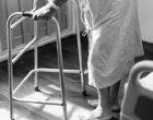 """""""Si se aprueba la eutanasia, habrá que justificar que quieres seguir viviendo"""""""