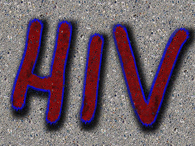 El 18% de afectados por VIH no están diagnosticados