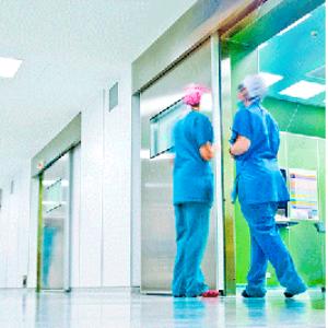 Multa a varias clínicas abortistas de Madrid