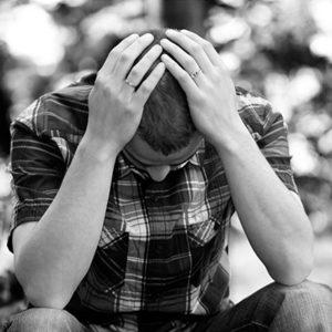 Inglaterra destina nuevos fondos para la prevención del suicidio