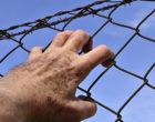 Se publica una guía para prevenir las enfermedades de transmisión sexual en las prisiones