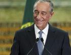 Portugal se manifiesta en contra de incluir transexuales en el Registro Civil