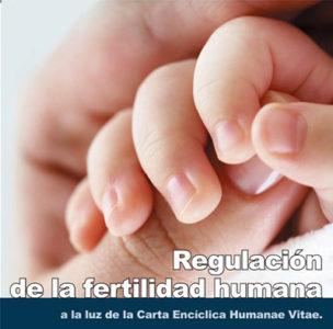 """Nuevo libro, """"Regulación de la fertilidad humana"""""""