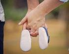 Aumenta el número de nacimientos por procreación asistida