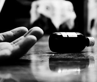 La Comunidad Valenciana registra un suicidio al día y más de doce intentos al día
