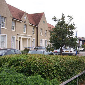 Un hospital inglés favorece prácticas eutanásicas