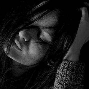 Las creencias religiosas de los padres se asocian con menores tendencias suicidas en los hijos