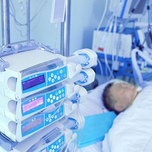 ¿Qué entendemos por sedación paliativa?