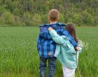 Bélgica es el primer país del mundo que permite la eutanasia en niños sin límites de edad