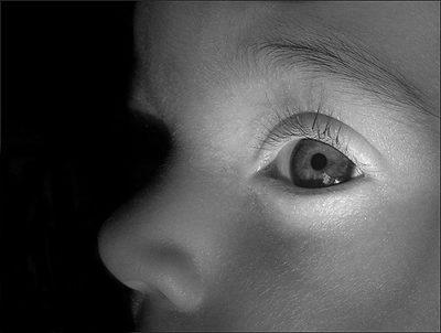 Extraen esperma al cadáver de su hijo para tener un nieto