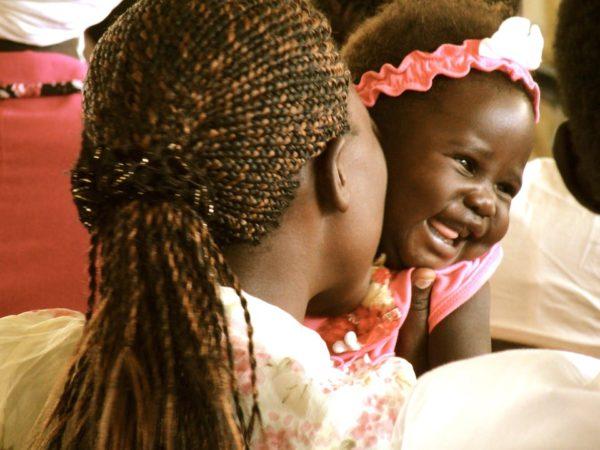 La mortalidad materna es diferente según grupos sociales o raciales