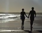 Las personas casadas tienen menor riesgo de padecer demencia que las solteras