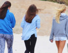 Aumentan un 56% las enfermedades de transmisión sexual en Cataluña