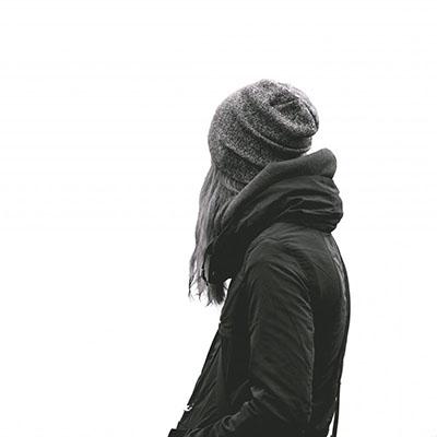 Se detectan casos repentinos de disforia de género en adolescentes y jóvenes adultos