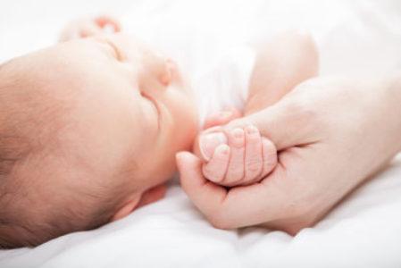 """El Observatorio de Bioética presenta el libro """"Regulación de la fertilidad humana"""""""
