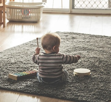 Los niños nacidos por fecundación in vitro tienen más riesgo de padecer hipertensión