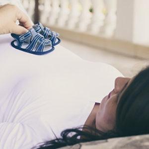 Se evalúa el efecto negativo que algunas sustancias pueden tener en el embarazo